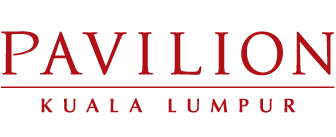 Logo-Pavilion-Kuala-Lumpur