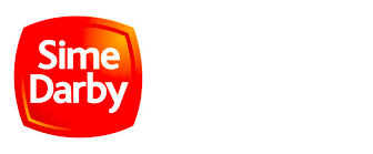 Sime Darby resized