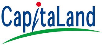 capital land
